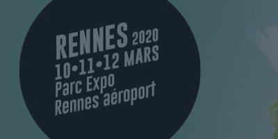 EM2 sera présent au salon EUROPACK EUROMANUT CFIA de Rennes du 26 au 28 mai 2020