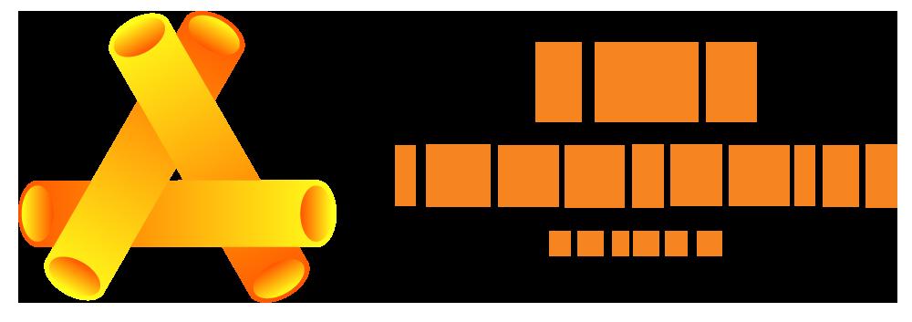 EM2 emballage moderne